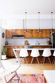 Kitchen Dining by 177 Best Kitchen Roomed Nl Images On Pinterest Kitchen