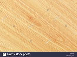 Floor Lamination It Is Laminated Wood Texture For Pattern And Background Stock