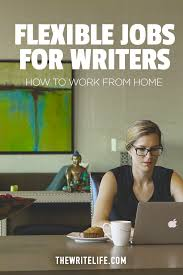 resume writing jobs online writer jobs from home flexible jobs for writers these companies flexible jobs for writers these companies offer remote positions what kind of writing jobs are we online resume writer tk
