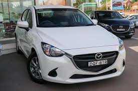 mazda australia price list mazda sydney dealer tom kerr mazda west ryde sydney nsw