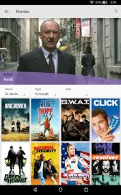 amazon com crackle movies u0026 tv appstore for android