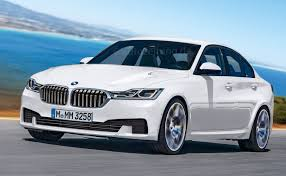 bmw car images amazing car bmw by pictures n9pd with car bmw on