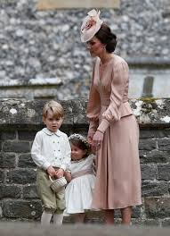 kate middleton pregnant with third royal baby the hollywood