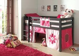 Habitat Bunk Beds Lit Superpose Habitat Lit Superpose Noir Lit Superposac Ub Design