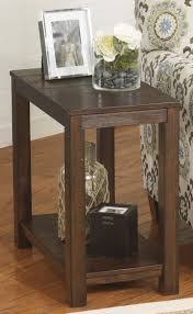 Buy Ashley Furniture T660 7 Grinlyn Chair Side End Table