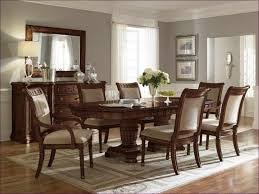 dining room rug ideas rug dining room the best dining room rug ideas teresasdesk com