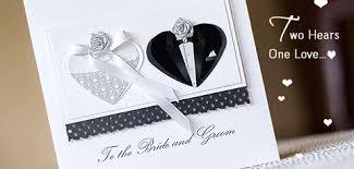 Shadi Cards Handmade Wedding Cards Lilbibby Com