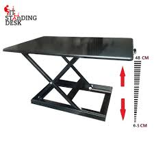 vertical computer desk vertical computer desk suppliers and