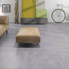Grey Floor Living Room Cemento Mid Grey Floor Tiles Porcelain Superstore