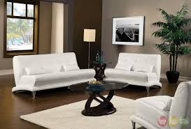 Livingroom Set Modern Living Room Sets
