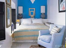blue accent wall awesome bedroom accent wall color and decorating ideas decoholic