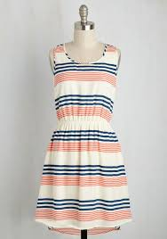 Patio Casuals Clothing 1562 Best Delightful Dresses Caj Images On Pinterest Dress In
