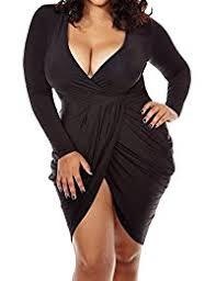 women u0027s club dresses amazon com