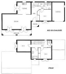 faire plan de cuisine en 3d gratuit plan d une maison de 120m2 with comment faire un newsindo co