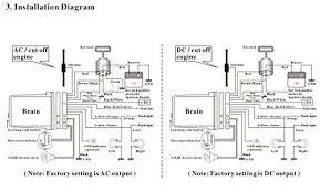 28 wiring diagram motorcycle alarm basic motorcycle alarm