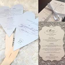 thanksgiving wedding invitations marizette paperie an invitation boutique home facebook