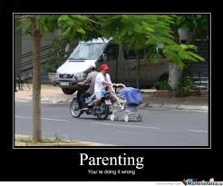 Being A Parent Meme - top 10 parenting memes mommyish