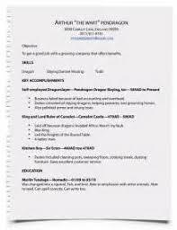 Cna Job Description For Resume Resume For Science Job Samuel Barber Essay No 2 Eucalyptus