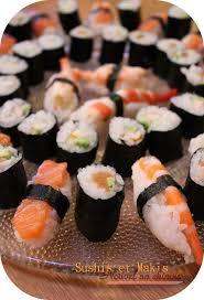 brouillon de cuisine le riz collant pour sushis makis et nouvelle catégorie mes