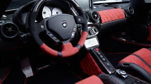 buy enzo wallpaper enzo supercar luxury cars sports car test