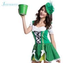 Beer Halloween Costumes Popular Beer Halloween Costumes Buy Cheap Beer Halloween Costumes