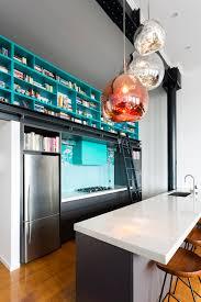commercial kitchen design melbourne a dramatic makeover u2014 interior design decoration melbourne