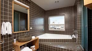 icelandair hotel reykjavik marina luxury hotel in iceland