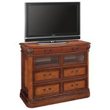 discount aspen home furniture napa collection