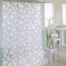 Our New Shower Curtain 10 New Shower Curtains Cintinel Com
