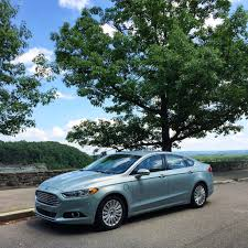 Fusion Energi Reviews Review 2014 Ford Fusion Energi Plug In Hybrid Se Drive My Family