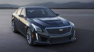 cts cadillac 2015 2015 cadillac cts v sedan specifications and photo gallery
