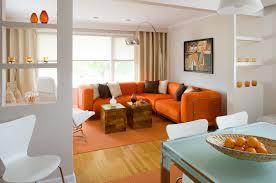 Decorating Your New Home Decorating A New Home Sensational Ideas Decorating Tricks To Make