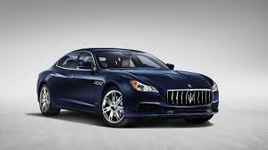 maserati quattroporte black rims new 2017 maserati quattroporte sedan photos horsepower and specs