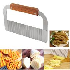 online get cheap french chips knife aliexpress com alibaba group