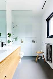 mid century modern room divider bathroom mid century modern flooring mid century modern couch