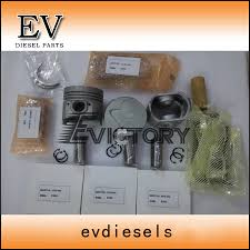 online get cheap kubota engine kit aliexpress com alibaba group
