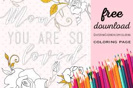 coloring books adults coloring books free coloring