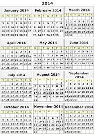 12 month calendar template eliolera com