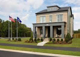 home design game neighbors new homes in ashburn virginia for sale brambleton community in