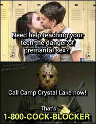 Call Me Maybe Meme - the best call me maybe memes memedroid