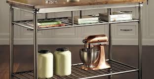 kitchen islands stainless steel top kitchen kitchen island stainless steel nourishment discount