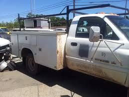Dodge Dakota Used Truck Parts - used truck parts 1999 dodge w3500 8 0l v10 nv4500hd in sacramento