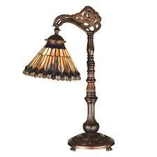 shop desk lamps at lowes com