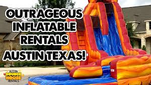 carnival rentals bounce house rentals inflatables concessions and