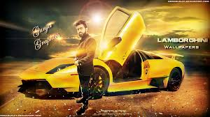 yellow lamborghini png lamborghini photo manipulation by mega gunjit by megagunjit on