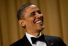 images of barack obama laughing meme spacehero