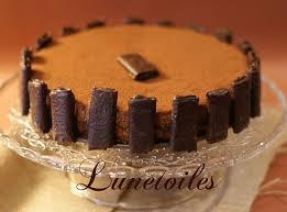 anniversaire cuisine gateau d anniversaire au chocolat sans gluten blogs de cuisine