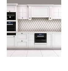white kitchen glass backsplash kitchen glass backsplash patterns designs archives imagio