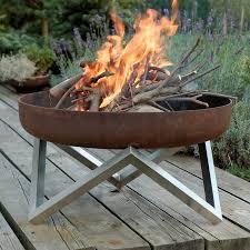 Steel Firepit Steel Firepit Pictures Furniture Decor Trend Awesome Firepit