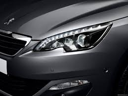 peugeot latest model peugeot 308 2014 pictures information u0026 specs